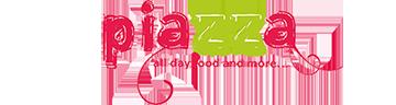 Pastazi - All Day Beach Bar
